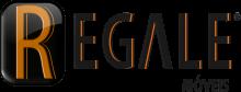 logotipo_logo_nova